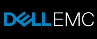 EMC-Dell