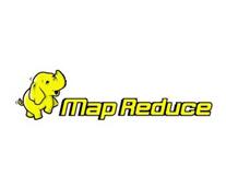 Mapreduce