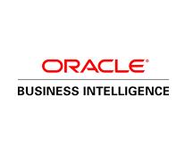 Oracle Bbusiness