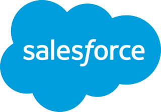 Salesforce Ranks #10 Among Top 50 Content Marketers